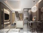 เจอาร์วาย คอนโดมิเนียม (JRY Condominium) ภาพที่ 14/14