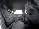 Mercedes-benz GLC-Class GLC 250 D 4Matic Off-Road เมอร์เซเดส-เบนซ์ จีแอลซี ปี 2015 ภาพที่ 08/18