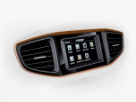 Hyundai IONIQ EV ฮุนได IONIQ ปี 2018 ภาพที่ 08/20