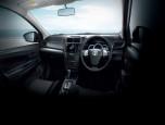 Toyota Avanza 1.5 E A/T MY2019 โตโยต้า อแวนซ่า ปี 2019 ภาพที่ 3/6