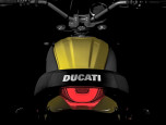 Ducati Scrambler Icon ดูคาติ สแคมเบอร์ ปี 2014 ภาพที่ 08/15