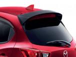 Mazda 2 XD Sport HB มาสด้า ปี 2019 ภาพที่ 13/20