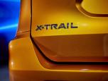 Nissan X-Trail 2.5S 2WD 2019 นิสสัน เอ็กซ์-เทรล ปี 2019 ภาพที่ 9/9