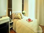 เดอะ ราฟเฟิล คอนโดมิเนียม (The Raffles Condominium) ภาพที่ 09/10