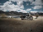 Harley-Davidson Touring Road King MY20 ฮาร์ลีย์-เดวิดสัน ทัวริ่ง ปี 2020 ภาพที่ 06/11