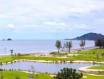 บ้านวิววิมาน (ฺBaan View Viman) ภาพที่ 06/16