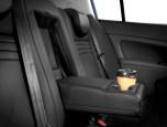 Proton Suprima S Executive Line โปรตอน ปี 2013 ภาพที่ 10/18