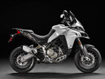 Ducati Multistrada 1200 Enduro ดูคาติ มัลติสตราด้า ปี 2016 ภาพที่ 2/7