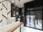 เจ ดับบลิว เออร์เบิน โฮมออฟฟิศ สรงประภา - ดอนเมือง (JW Urban Home Office Songprapa - Donmuang) ภาพที่ 12/15