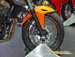 Honda CB 500F 2015 ฮอนด้า ปี 2015 ภาพที่ 5/8