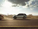 Mercedes-benz GLE-Class GLE 300d 4MATIC AMG Dynamic เมอร์เซเดส-เบนซ์ จีแอลอี ปี 2019 ภาพที่ 2/9