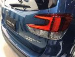 Subaru Forester 2.0i-S MY19 ซูบารุ ฟอเรสเตอร์ ปี 2018 ภาพที่ 03/10