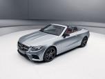 Mercedes-benz E-Class E300 Cabriolet AMG Dynamic (MY20) เมอร์เซเดส-เบนซ์ อี-คลาส ปี 2020 ภาพที่ 11/19