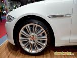Jaguar XJ 2.0 Premium Luxury จากัวร์ เอ็กซ์เจ ปี 2013 ภาพที่ 08/16