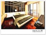 เอ.ดี รีสอร์ท หัวหิน (A.D. Resort Huahin) ภาพที่ 04/13