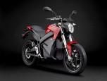 Zero Motorcycles SR ZF 12.5 ซีโร มอเตอร์ไซค์เคิลส์ เอสอาร์ ปี 2014 ภาพที่ 01/15
