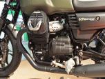 Moto Guzzi V7 III Stone โมโต กุชชี่ วี7 ปี 2018 ภาพที่ 07/10