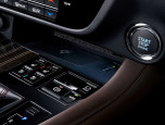 Lexus RX 200t F-Sport เลกซัส อาร์เอ็กซ์ ปี 2015 ภาพที่ 07/20
