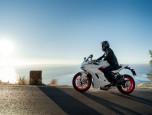 Ducati SuperSport S ดูคาติ ซูเปอร์สปอร์ต ปี 2017 ภาพที่ 12/17