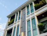 บ้านกลางเมือง ลาดพร้าว 87 (Baan Klang Muang) ภาพที่ 05/11