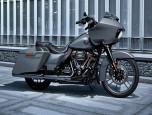 Harley-Davidson CVO Road Glide MY2019 ฮาร์ลีย์-เดวิดสัน ปี 2019 ภาพที่ 2/9