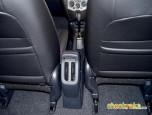 นิสสัน Nissan Livina 1.6 V CVT ลิวิน่า ปี 2014 ภาพที่ 18/20