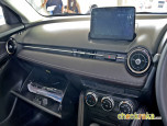 Mazda 2 Sedan XD High Plus L AT มาสด้า ปี 2017 ภาพที่ 10/16