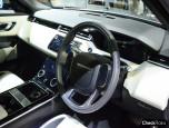 Land Rover Range Rover Velar S R-Dynamic แลนด์โรเวอร์ ปี 2017 ภาพที่ 12/20