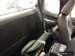 Nissan Navara NP300 King Cab Calibra E 6 MT Black Edition นิสสัน นาวาร่า ปี 2019 ภาพที่ 18/20