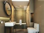 บริกซ์ คอนโดมิเนียม (Brix Condominium) ภาพที่ 13/14