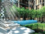 ลิสส์ รัชโยธิน (The Lyss Condominium) ภาพที่ 1/5