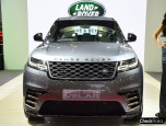 Land Rover Range Rover Velar HSE แลนด์โรเวอร์ ปี 2017 ภาพที่ 08/20