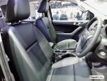 Mazda BT-50 PRO THUNDER DBL Hi-Racer 2.2L 6MT มาสด้า บีที-50โปร ปี 2018 ภาพที่ 14/17