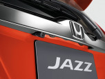 Honda Jazz RS AT ฮอนด้า แจ๊ส ปี 2017 ภาพที่ 07/12