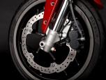 Zero Motorcycles SR ZF 12.5 ซีโร มอเตอร์ไซค์เคิลส์ เอสอาร์ ปี 2014 ภาพที่ 04/15