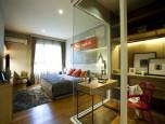 พาร์โก้ คอนโดมิเนียม สาทร (The Parco condominium) ภาพที่ 07/10