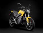 Zero Motorcycles S ZF 12.5 ซีโร มอเตอร์ไซค์เคิลส์ เอส ปี 2014 ภาพที่ 01/10