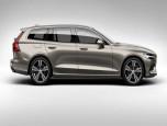 Volvo V60 T8 Twin Engine AWD Inscription วอลโว่ วี60 ปี 2020 ภาพที่ 03/15
