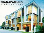 ธนาพัฒน์เฮ้าส์ สาทร-นราธิวาสฯ (Thanapat Haus Sathorn - Narathiwas) ภาพที่ 4/7