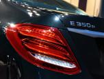 Mercedes-benz E-Class E 350 e Exclusive เมอร์เซเดส-เบนซ์ อี-คลาส ปี 2017 ภาพที่ 02/11