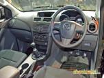 Mazda BT-50 PRO FreestyleCab 2.2 V มาสด้า บีที-50โปร ปี 2017 ภาพที่ 08/14