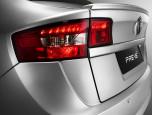 Proton Preve Premium CVT CFE + LPG โปรตอน เพรเว่ ปี 2013 ภาพที่ 06/18