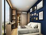 บริกซ์ คอนโดมิเนียม (Brix Condominium) ภาพที่ 11/14