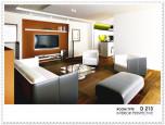 เอ.ดี รีสอร์ท หัวหิน (A.D. Resort Huahin) ภาพที่ 10/13