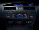 มาสด้า Mazda 3 2.0L Spirit Plus ปี 2013 ภาพที่ 13/18