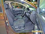Suzuki Ciaz GLX CVT ซูซูกิ เซียส ปี 2015 ภาพที่ 14/20