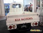 KIA K2500 Standard เกีย เค2500 ปี 2012 ภาพที่ 12/12