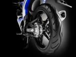 Yamaha Exciter 150 MotoGP Edition ยามาฮ่า เอ็กซ์ไซเตอร์ 150 ปี 2016 ภาพที่ 8/9