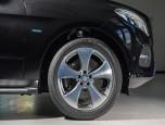 Mercedes-benz GLE-Class GLE 500 e 4MATIC Exclusive เมอร์เซเดส-เบนซ์ จีแอลอี ปี 2016 ภาพที่ 02/18