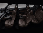 Mazda CX-8 2.2 XDL EXCLUSIVE SKYACTIV-D AWD 6 Seat มาสด้า ปี 2019 ภาพที่ 19/20